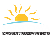 SARVODAYA Drugs & Pharmaceuticals